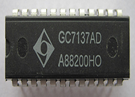 GC7137