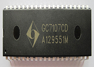 GC7107C